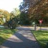 New York:  Smithtown Kings Park