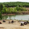 Pennsylvania:  Anthracite Outdoor Recreation Area