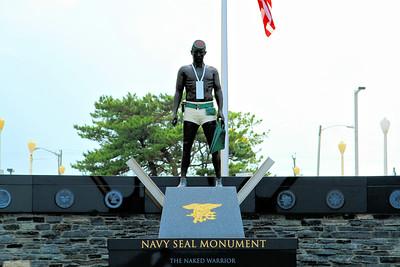 NavySealMonument-005