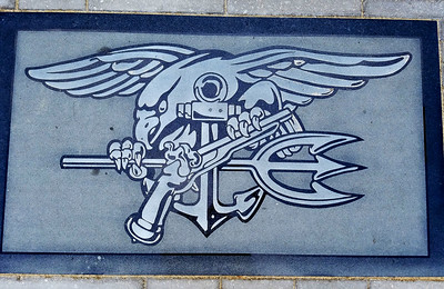 NavySealMonument-002