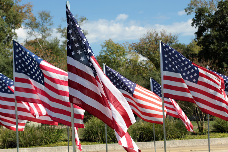 Flags-026