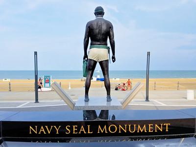 NavySealMonument-003