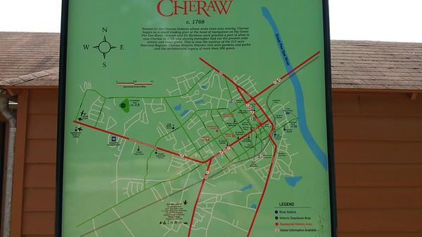 CherawStatePark June2015