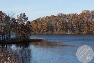 Seven Lakes, MI