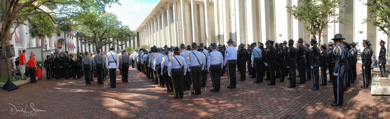 State Police Memorial-2018