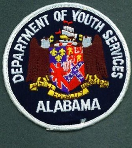 YOUTH SERVICES 4