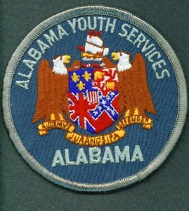 YOUTH SERVICES 2