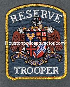 AL RESERVE TROOPER