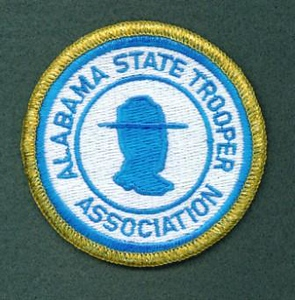 STATE TROOPERS ASSOCIATION