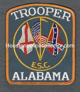 AL 32 TROOPER ESC