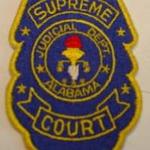 WISH,AL,ALABAMA SUPREME COURT 1