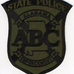 Alabama Wanted