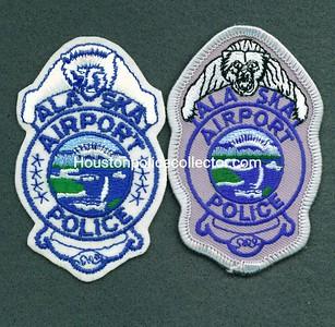 AIRPORT POLICE BP 2