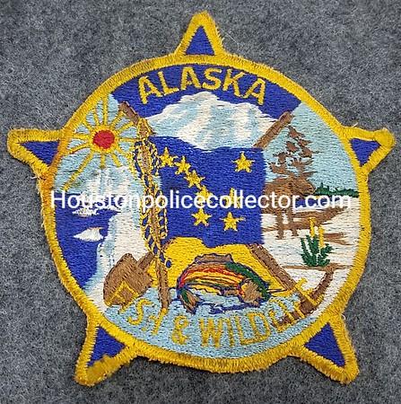 Alaska 1a
