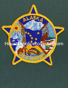 AK-6 STATE TROOPERS 3