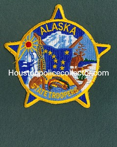 AK-6 STATE TROOPERS 2