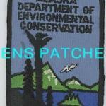 ALASKA,ALASKA DEPARTMENT OF ENVIRONMENTAL CONSERVATION 1