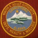 WISH,AK,ALASKA CORRECTIONS 1