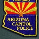 ARIZONA CAPITOL POLICE DPS 56