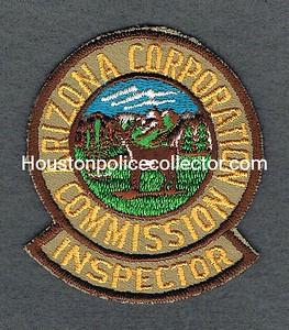 AZ Corporation Commission