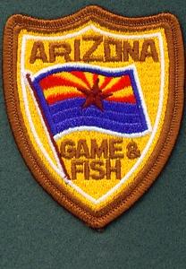 Arizona Fish & Game