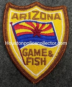 Arizona 30