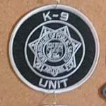 Wanted Arizona Highway Patrol