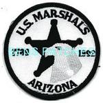 ARIZONA,UNITED STATES MARSHAL 4_wm