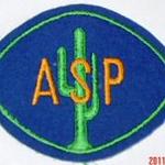 WISH,AZ,ARIZONA STATE PRISON 1
