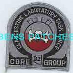 ARIZONA,ARIZONA CLANDESTINE LABORATORY TASK FORCE 1