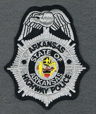ARK BP 1