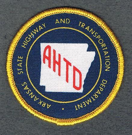 AR HIGHWAY AND TRANSPORTATION