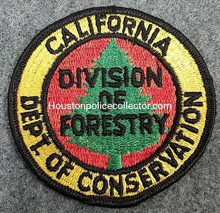 1961 - 1978