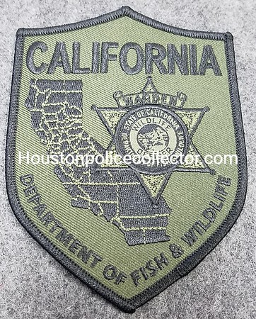 California 55