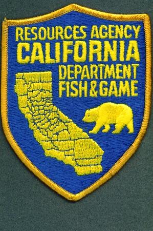 CALIFORNIA 10