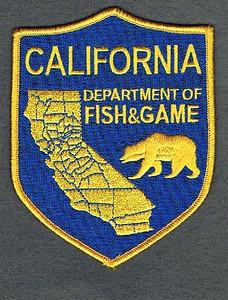 CALIFORNIA 30