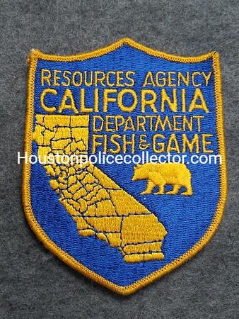 Californa 27