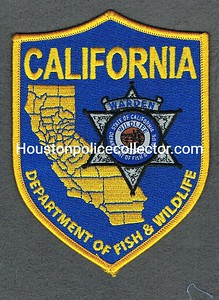 CALIFORNIA 50
