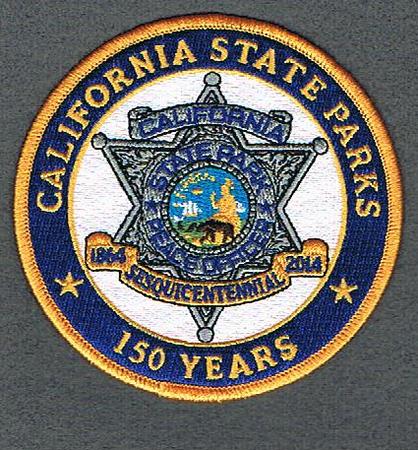 CA SP 62