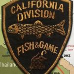 WISH,CA,CALIFORNIA FISH AND GAME 2