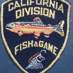 WISH,CA,CALIFORNIA FISH AND GAME 1