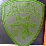 WISH,CA,CALIFORNIA HIGHWAY PATROL SUBDUED 1