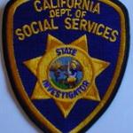 WISH,CA,CALIFORNIA DEPARTMENT OF SOCIAL SERVICES 1