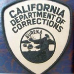 WISH,CA,CALIFORNIA DEPARTMENT OF CORRECTIONS SUBDUED 3