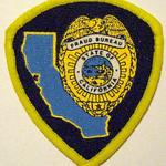 WISH,CA,CALIFORNIA FRAUD BUREAU 1