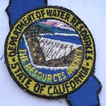 WISH,CA,CALIFORNIA DEPARTMENT OF WATER RESOURCES 1