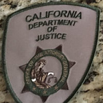 WISH,CA,CALIFORNIA DEPARTMENT OF JUSTICE OFFICE OF THE ATTORNEY GENERAL SUBDUED 1