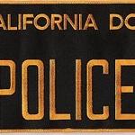 WISH,CA,CALIFORNIA DEPARTMENT OF JUSTICE POLICE 1 (2)