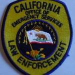 WISH,CA,CALIFORNIA OFFICE OF EMERGENCY SERVICES 1