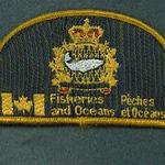 Fisheries & Ocean